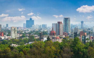 ¿Cómo se determinan los precios de las propiedades? Precios de la Vivienda en México 2021 a 2025