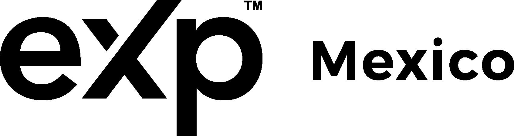 LOGOTIPO DE EXP BLACK