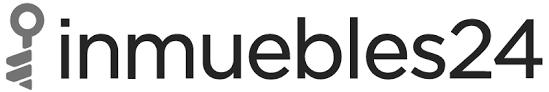 logo_inmuebles24