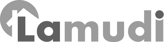 logo_lamudi