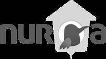 portal nuroa logo