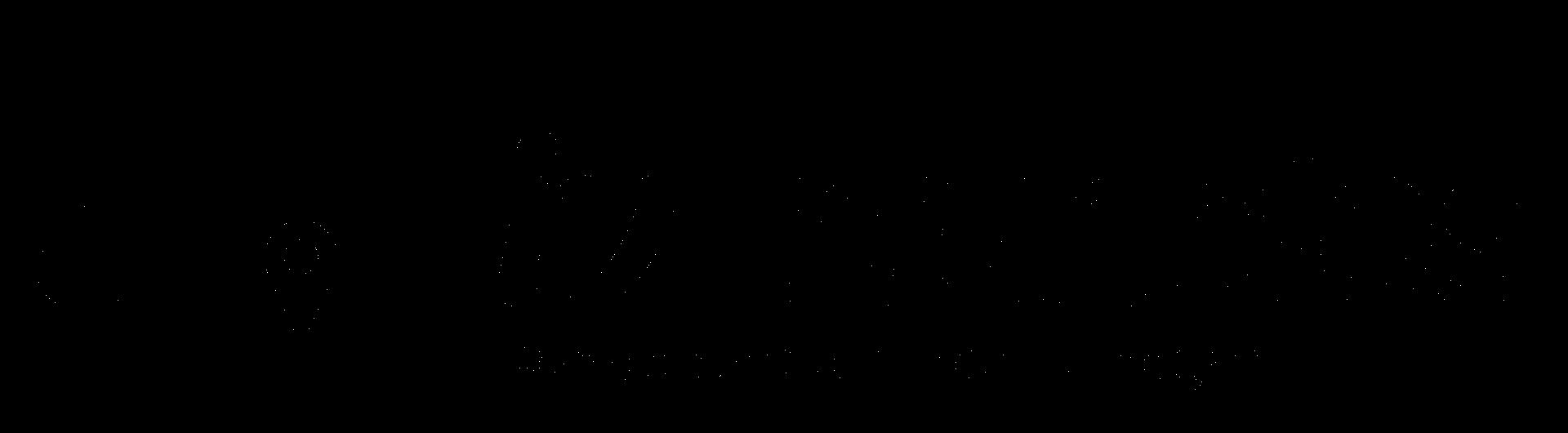 logo Vivanuncios  byn